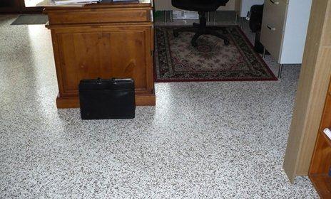 jbl seamless flooring commercial flooring