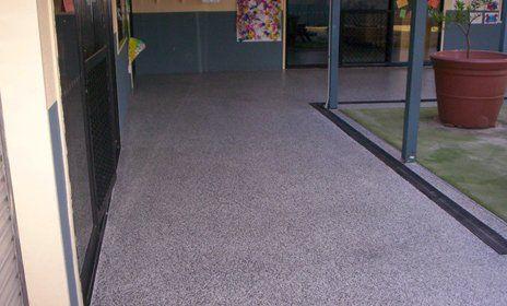 Commercial Flooring Contractors Brisbane Gold Coast