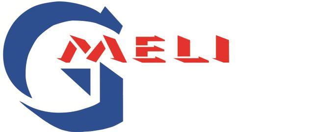 G. MELI-logo
