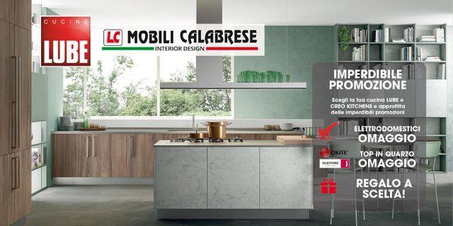 Vendita mobili ed arredamenti | Alatri Frosinone | Lube ...