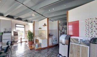 showroom pavimenti