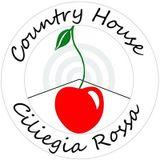 Country Houses Ciliegia Rossa di Cecere Viviana e Vincenzo snc logo