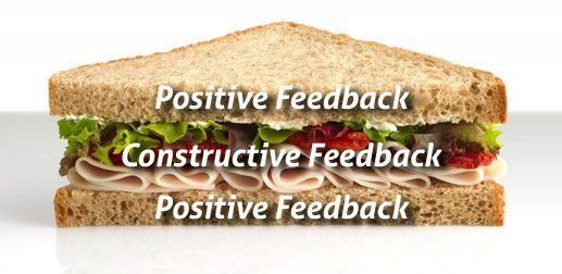 Image result for compliment sandwich