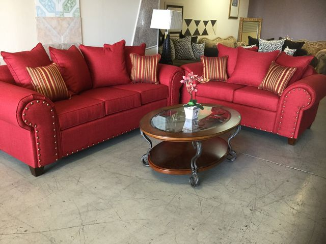 Superb Appealing Affordable Living Room Furniture Sacramento Theyellowbook Wood Chair Design Ideas Theyellowbookinfo