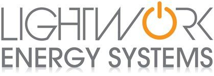 Lightwork Energy Systems
