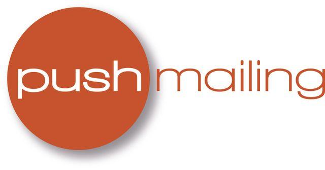 Push Mailing