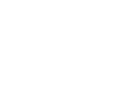 vector icon concept of technical work