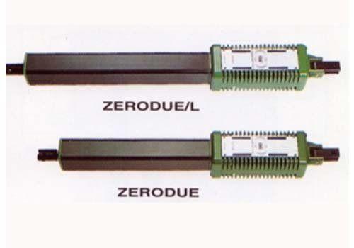 Motori elettromeccanici