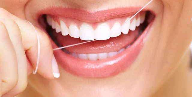 Kahului's leaders in dental care