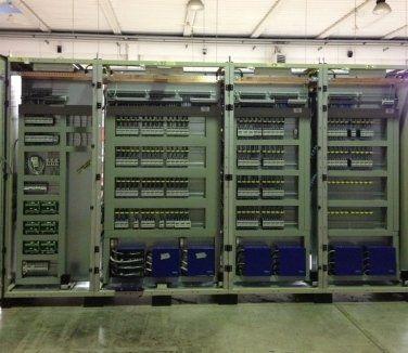 assistenza elettrica, manutenzione impianti elettrici, preventivi on line