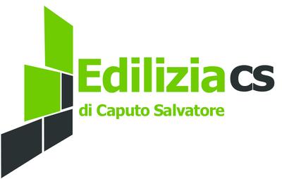EDILIZIA CS - LOGO