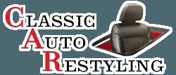 Custom Upholstery Abilene, TX