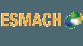 esmach-logo