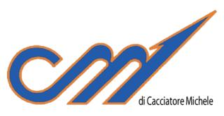 CM1- LOGO