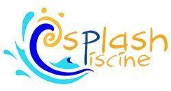 SPLASH-PISCINE-LOGO
