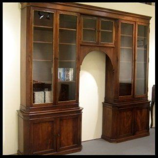 Negozio mobili neoclassici bergamo antichit pasetti for Mobili neoclassici