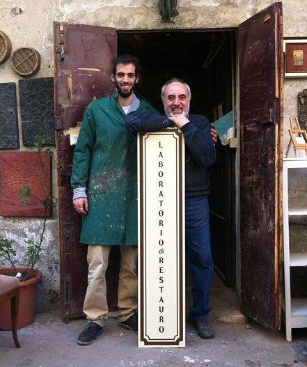 Restauro mobili antichi | Milano, MI | Antichità in Cortile