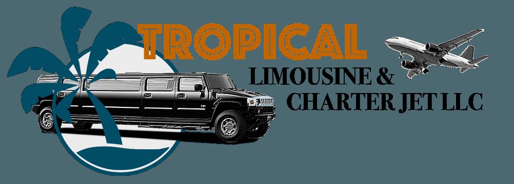 Limo Service Long Island Limousine Rentals Copiague New York