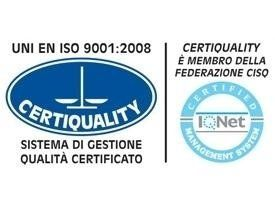 La Gaipa Certification