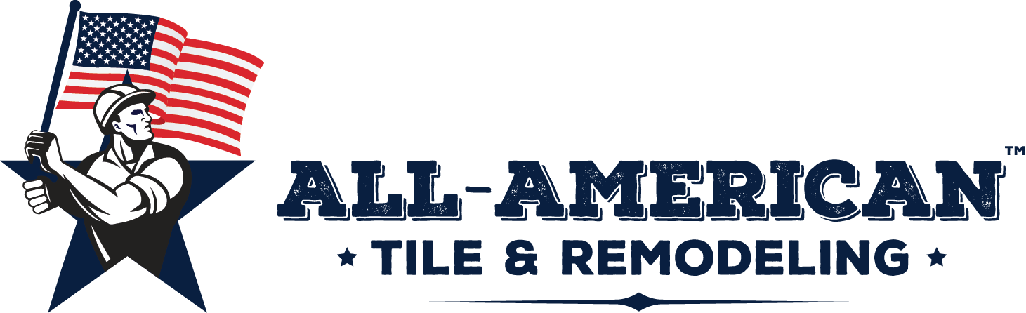 Local Contractor Stafford Tx All American Tile Remodeling