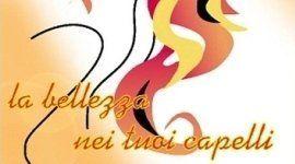 linea italiana, bologna, bellezza capelli