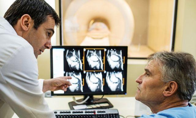 Southfield Radiology Associates SRA Michigan