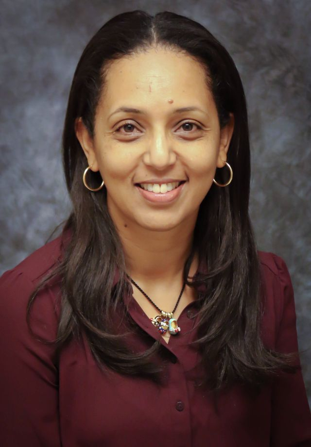 Southfield Radiology Associates Michigan - Our Doctors