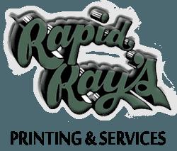Printing Services Buffalo, NY