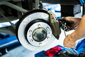 Image result for Brake Repair - Use A Professional