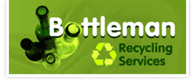 Bottleman Recycling Services Ltd