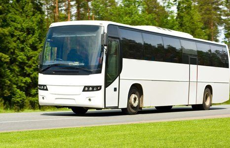 lower price with discount huge discount Coach rental by Collins Coaches