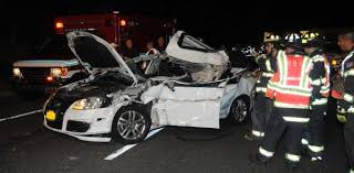 Hamilton Ohio Personal Injury Car Accident Attorney Butler County Ohio