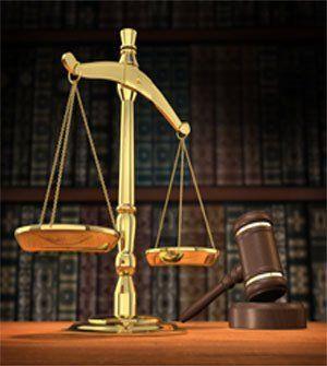 Misdemeanor Criminal Defense Lawyers Butler County Hamilton Ohio