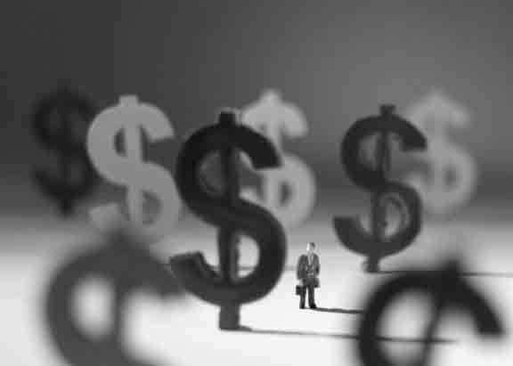 Cost of Divorce Attorney Butler County