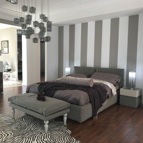 Camere da letto | Cinisi, PA | Candido Arredamento