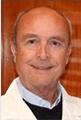 Bruno Briguglio