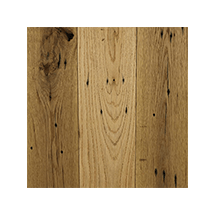Wood Flooring Specialists Floors Inc