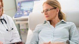 cura sterilità, terapie per la sterilità, verifica sterilità