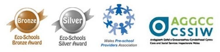 sponsor partner logos