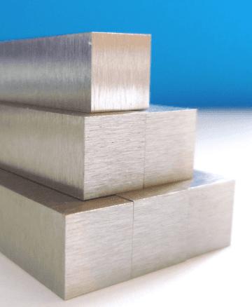 Alloy metals suppliers - London, England - Ultimate Metals - Tungsten