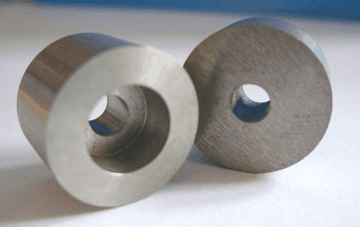 Quality tungsten alloys - London, England - Ultimate Metals - Tungsten suppliers