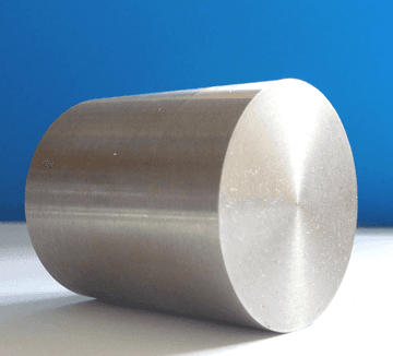Alloy metals suppliers - London, England - Ultimate Metals - Heavy Bar