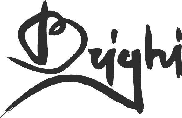 Brighi_logo