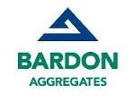 BARDON logo