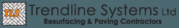Trendline Systems Ltd logo
