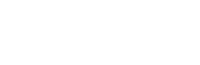 Baythorpe tea room & garden centre logo