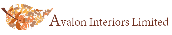 Avalon Interiors Ltd company logo