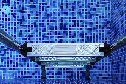 Swimming Pools Scarborough, ME