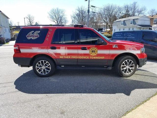 Car Lighting | Wilmington, DE | Manley's Mobile Electronics