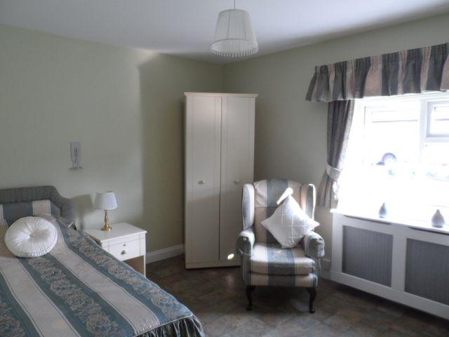 Friendly care home - Darlington - Eden Cottage Care Home - Care home